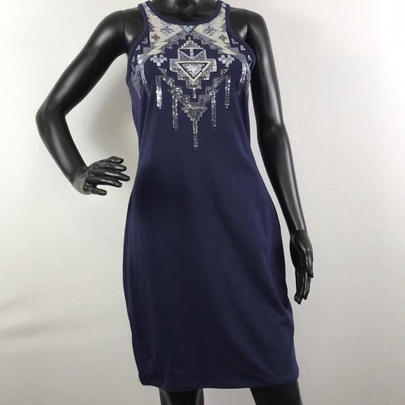 9c705b53bead9d Express Dresses